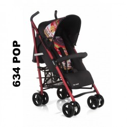 Carucior sport Be Cool by...